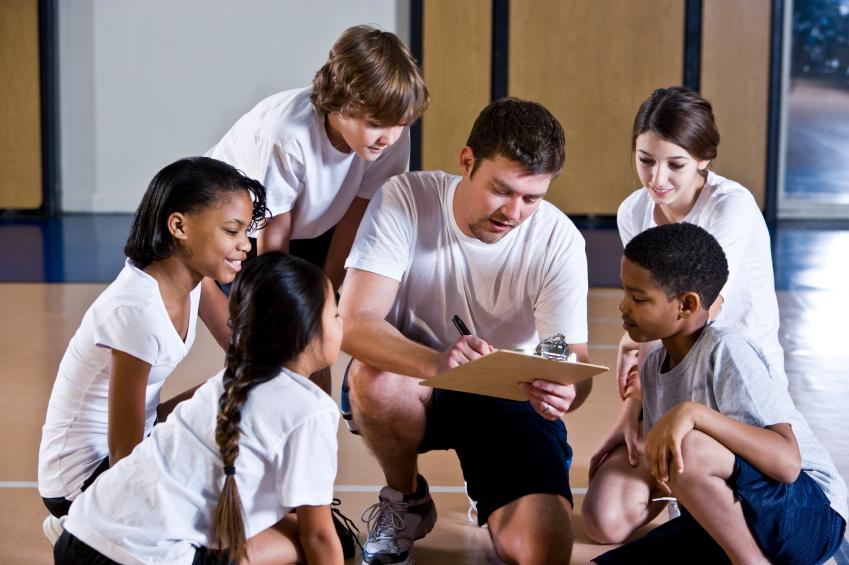 Artigos de educacao fisica
